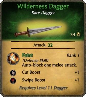 File:Wilderness Dagger Card.png