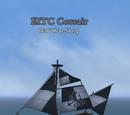 EITC Corsair