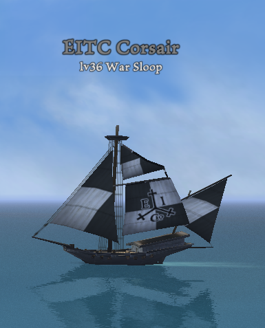 File:EITC Corsair clearer.png