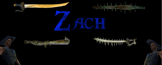 File:Zach..png