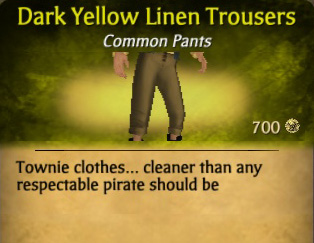 File:Dark Yellow Linen Trousers.jpg