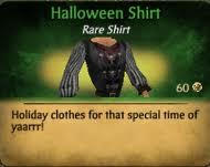File:Halloween Shirt.jpg