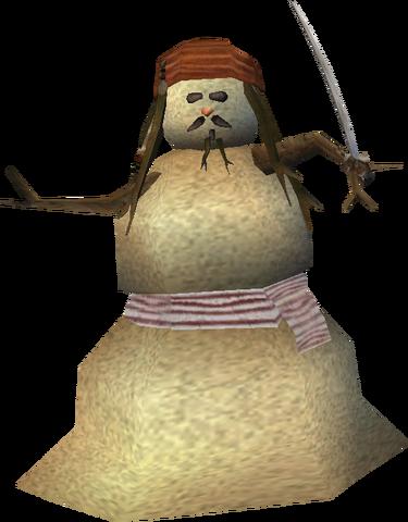 File:Jack Sparrow Sandman.png