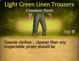 File:Light Green Darker Linen Trousers.jpg