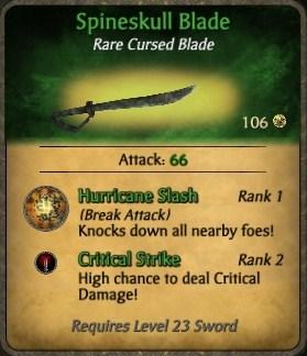 File:New Spineskull Blade.jpg