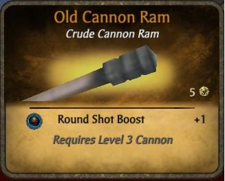 File:Old Cannon Ram.jpg