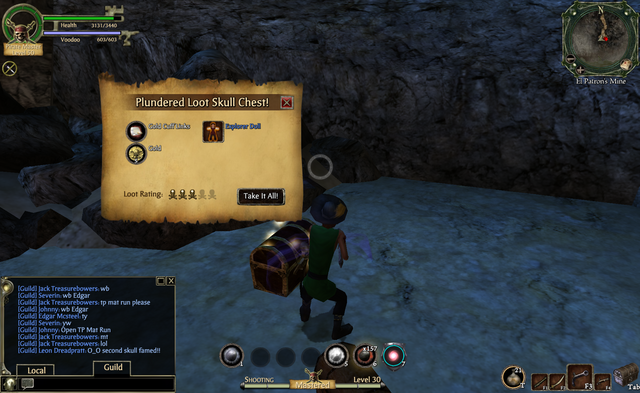 File:Pirates Online 2012-08-06 22-22-34-16.png