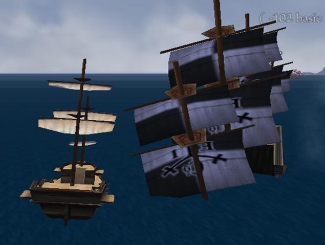 File:Sunk WarClass.png