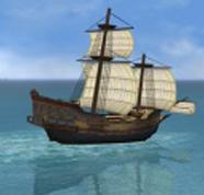 File:Vessel class Light brig.jpg