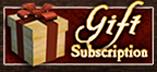 File:20121116-giftsub.jpg