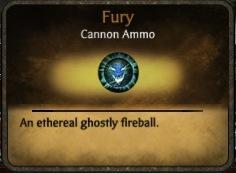 File:Fury.jpg