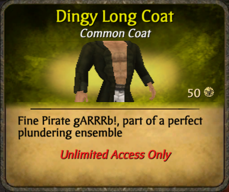 File:Light Green Dingy Long CoatDC.png