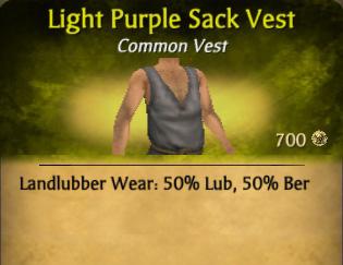 File:Light Purple Sack Vest.jpg