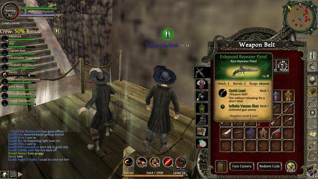 File:Screenshot 2010-08-23 18-50-35.jpg