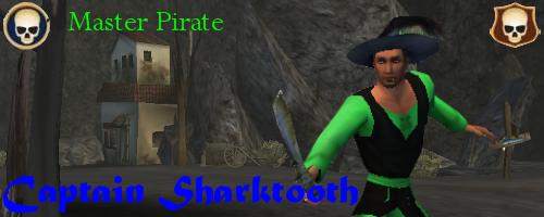 File:Captainsharktoothdonesig-1.png