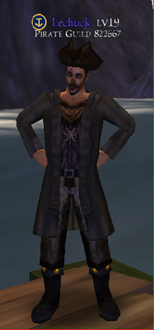 File:Chaos pirate.png