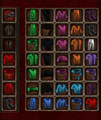 File:Mat clothes.PNG