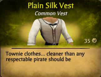 File:Plain silk vest.png
