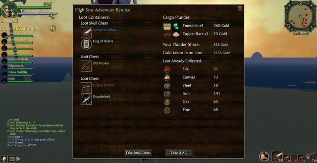 File:Screenshot 2011-12-17 00-16-20.jpg