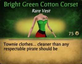 File:F Bright Green Cotton Corset.jpg