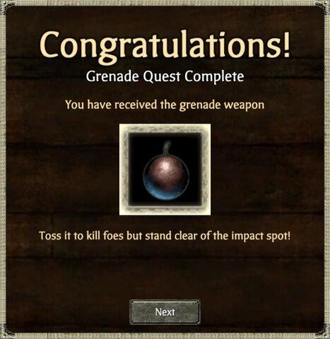 File:GrenadeQuestComplete.jpg