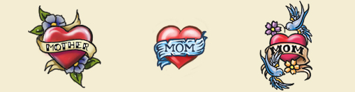 File:Tattoo mothersday.jpg