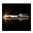 File:Dagger sidewinder.png