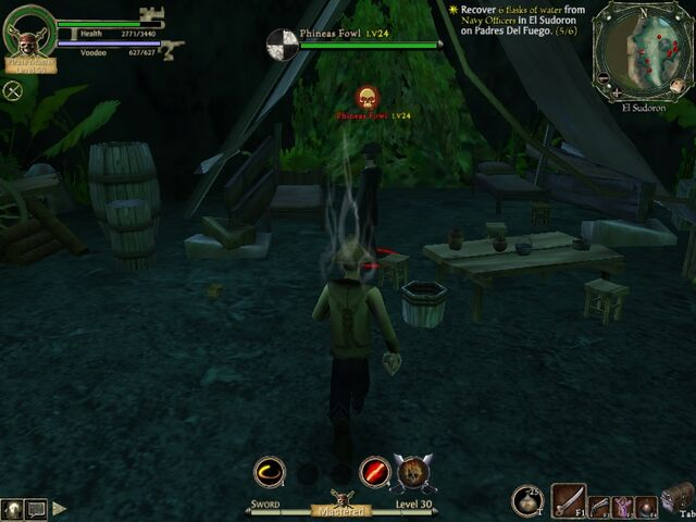 File:Phineas Fowl, after 5 of my 6 quest enemies and passing time..jpg