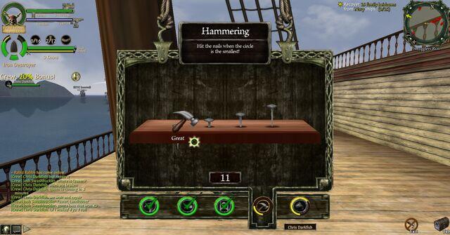 File:Screenshot 2011-08-02 12-42-35.jpg