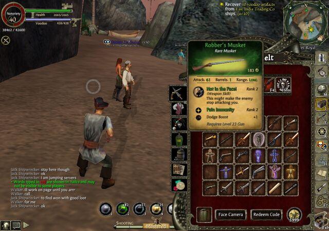 File:Screenshot 2011-08-28 17-45-54.jpg