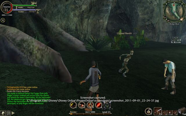 File:Screenshot 2011-09-01 22-24-39.jpg