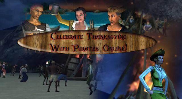 File:ThanksgivingSlider.jpg