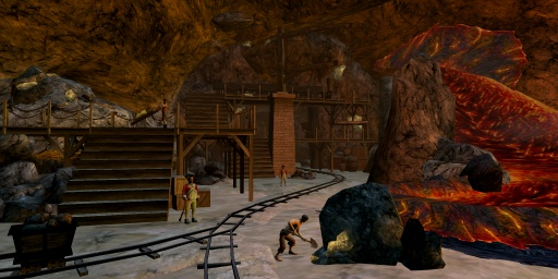 File:Becket's Quarry Loading Screen.jpg