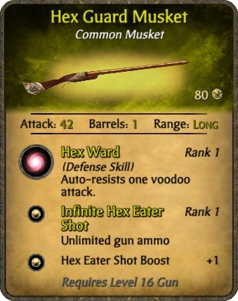 File:Hex Guard Musket Card.png