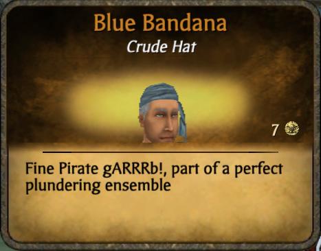 File:LightBlue Blue BandanaDC.png