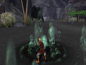 Screenshot 2010-12-06 16-40-23
