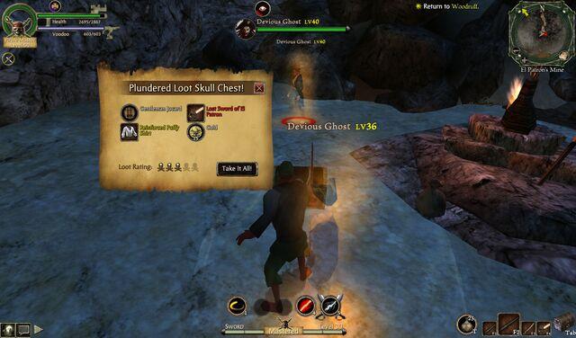 File:Screenshot 2011-12-24 09-16-29.jpg
