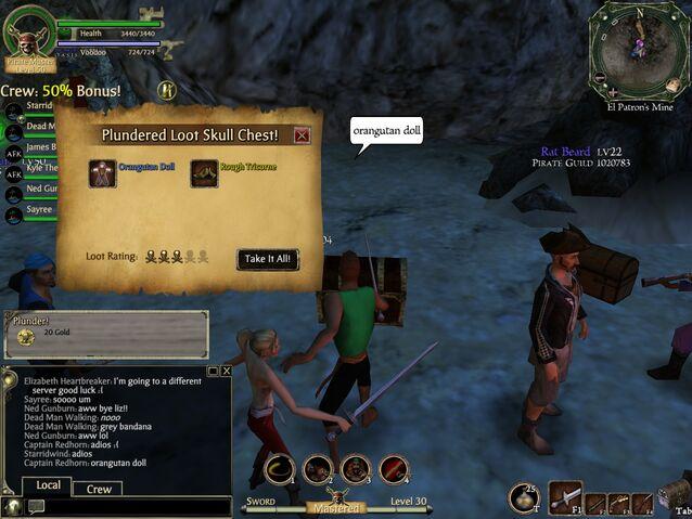 File:Screenshot 2013-01-26 20-41-50.jpg