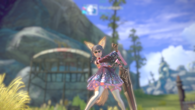File:TERA ScreenShot 20150912 174624.png