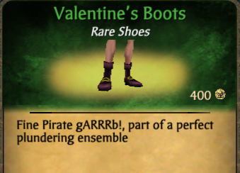 File:Valentine's Boots (Girl).png