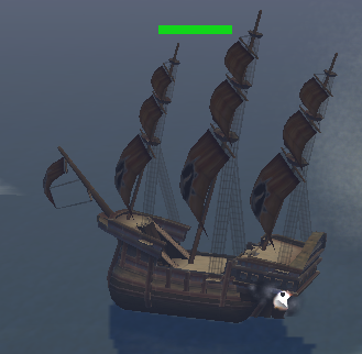 File:Heavy war galleon cd.png