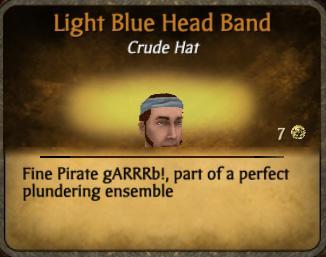 File:Light Blue Head Band.jpg