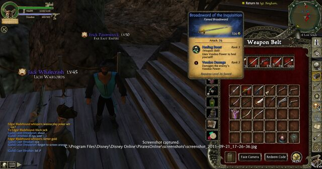 File:Screenshot 2011-09-21 17-26-38.jpg