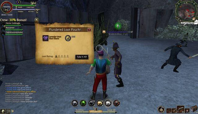 File:Screenshot 2011-11-11 01-04-45.jpg