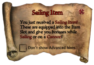 File:Scroll Sailing Item.png
