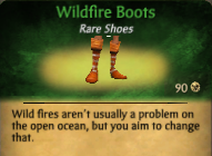 File:Wildfire Boots.PNG