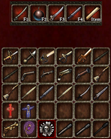File:BB Final Inventory (weapons).PNG