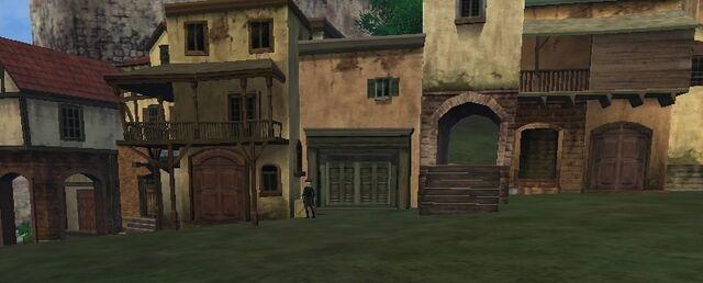 File:Kingshead Armory center.jpg