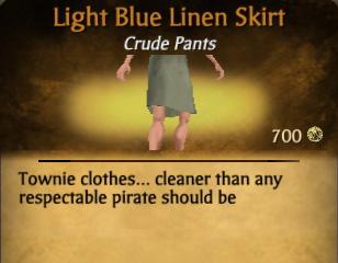 File:Light Blue Linen Skirt.jpg