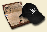 File:Privateer contest lic hat.jpg